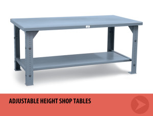 adjustable-height-shop-tables