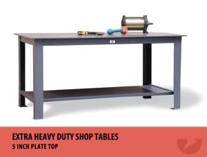 extra-heavy-duty-5-inch-plate