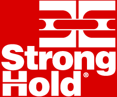 Strong Hold Shop Tables