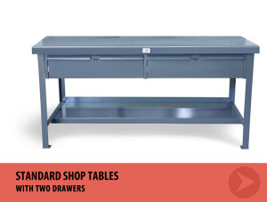 standard-shop-table-with-two-drawers