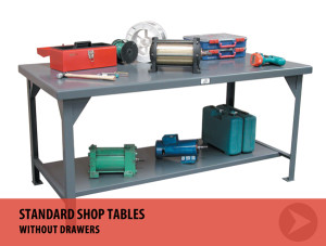 standard-shop-table-without-drawers
